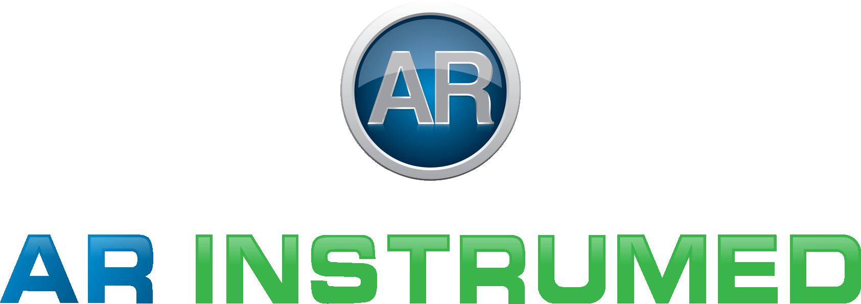 AR Instrumed